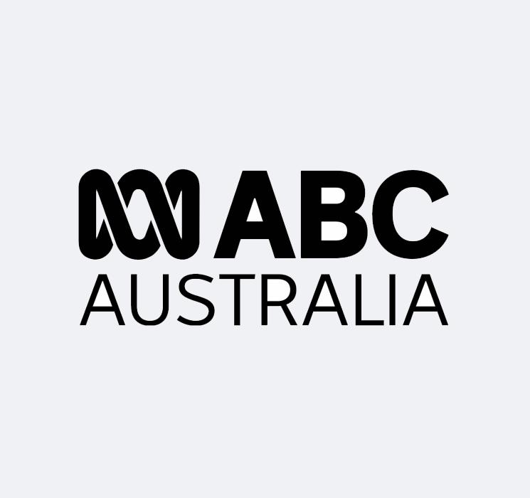 MediaHub Australia